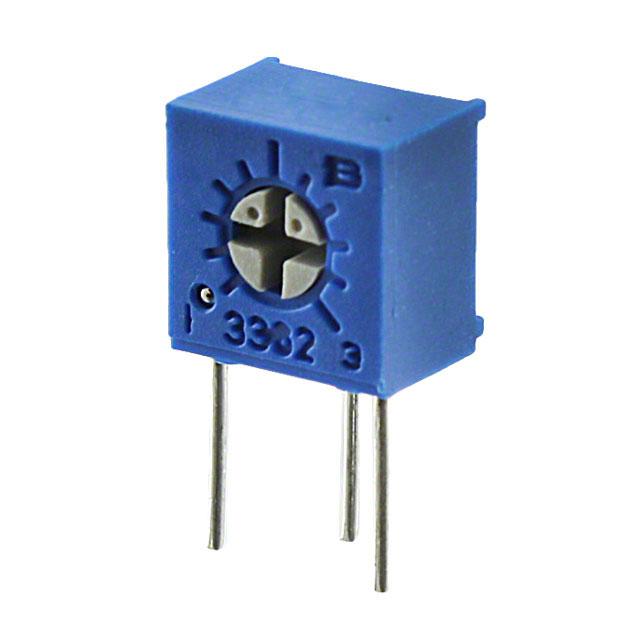 3362S-1-254LF产品图