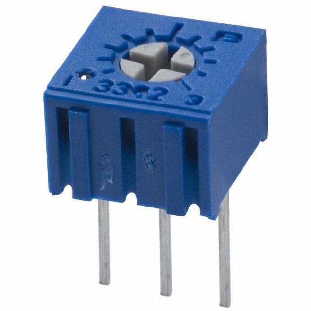 3362U-1-253LF产品图