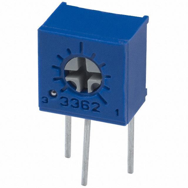3362W-1-500LF产品图