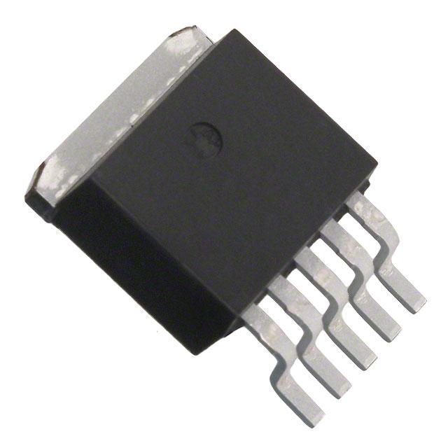 SPX2941T5-L/MTR产品图