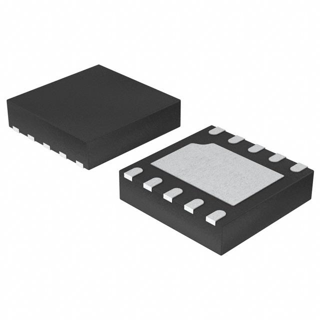 SC406595CP产品图