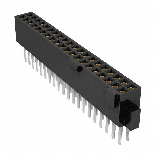 SFML-120-01-S-D产品图