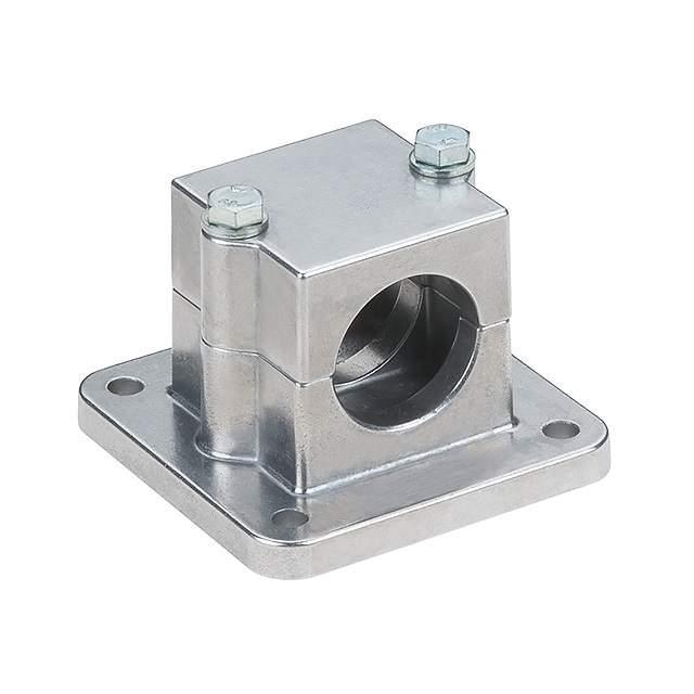 RFB0810-102L产品图
