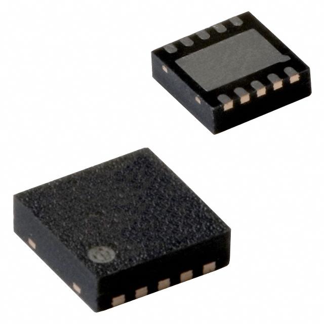 PCF8563產品圖