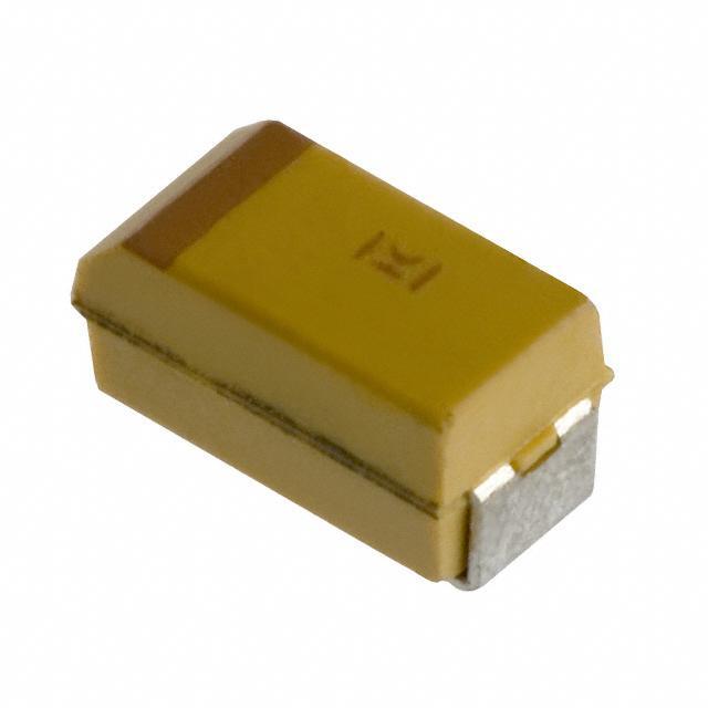 T491A105M016AT产品图