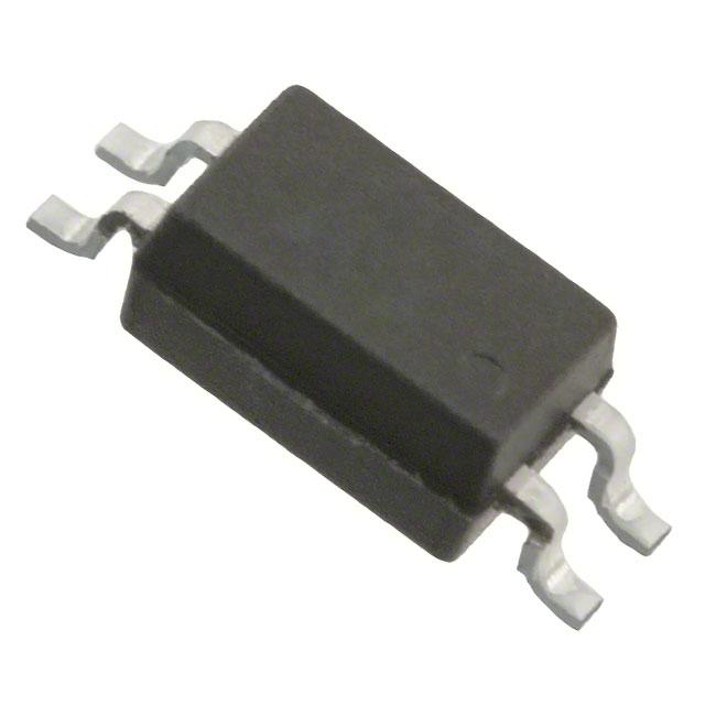 PS2861B-1Y-F3-A产品图