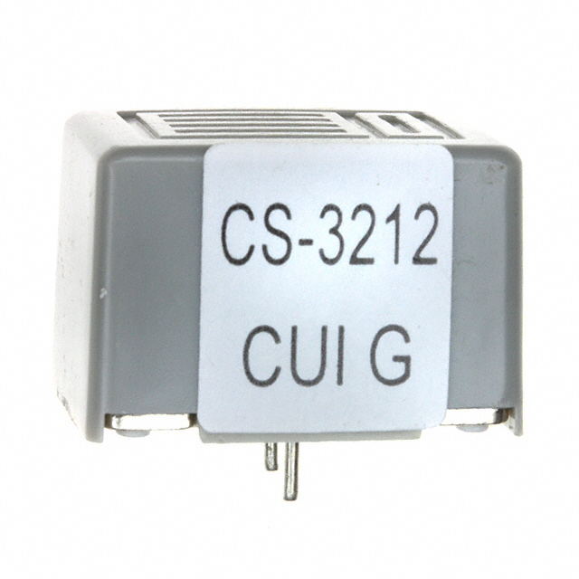 CS3205B8产品图