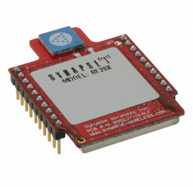 RF2601产品图
