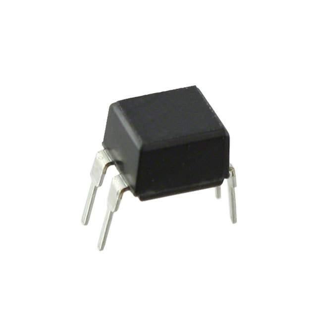 SFH628A-3T产品图