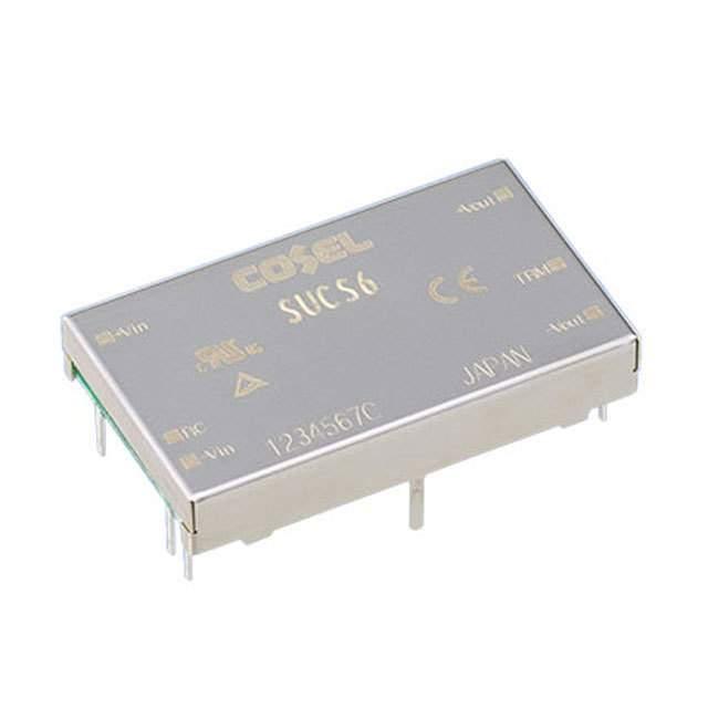SUCS60512C产品图