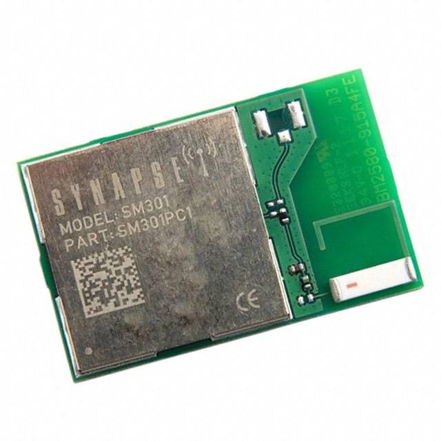 SM3015B-BN8B-FNNN产品图