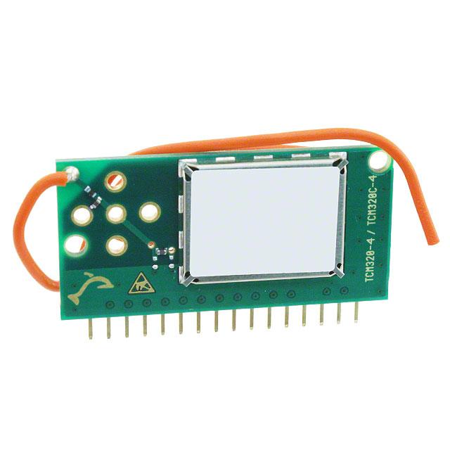 TCM320AC36IDW产品图