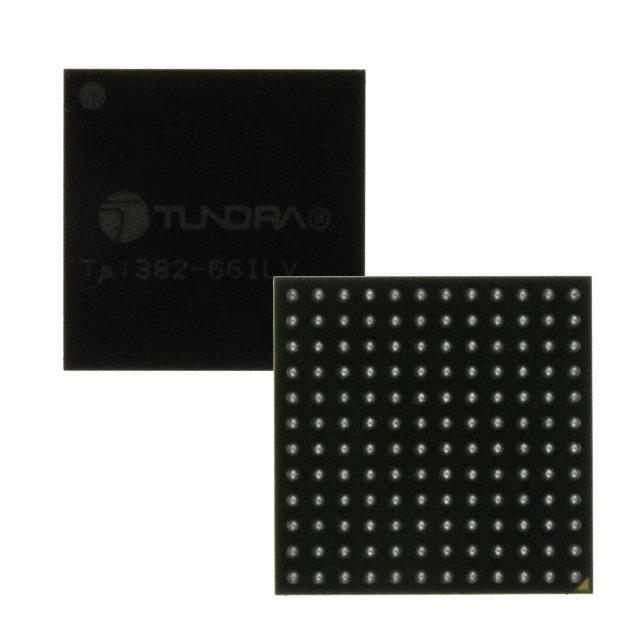 TSI382-66ILV产品图