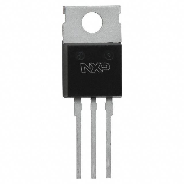 MAC218A6产品图