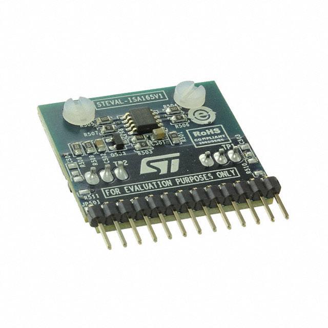 STEVAL-ISA165V1产品图