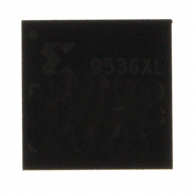 XC9572PQ100AEM-15C产品图