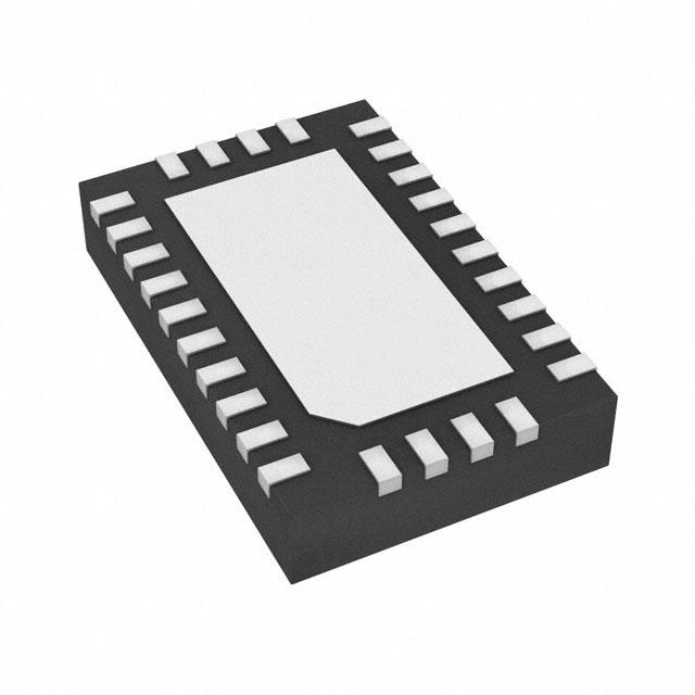 TPS65640RHRR产品图