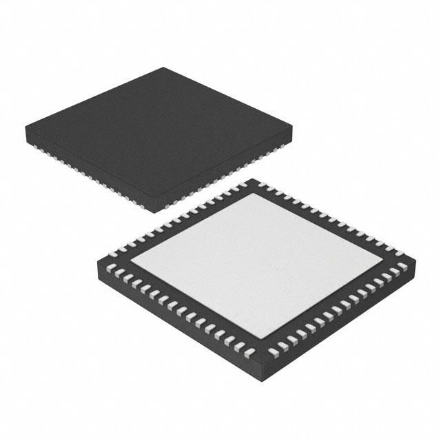 MB9BF324LQN-G-AVE2产品图