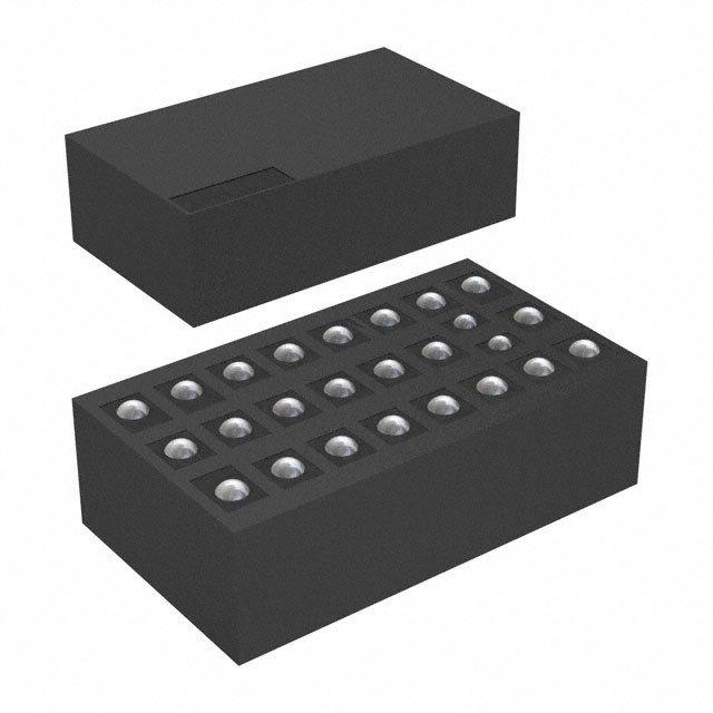 R3910-CFAB-E1B产品图
