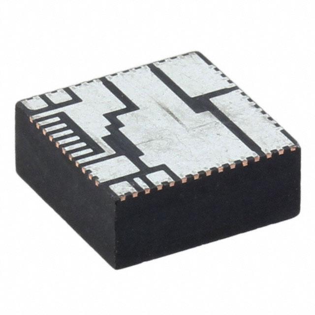 MIC45208-2YMP-T1 图片