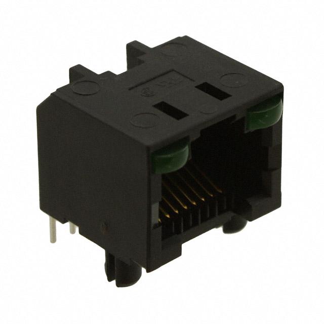 RJHSE-5085产品图