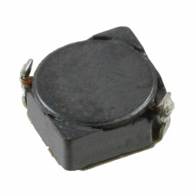 SD7030-100-R 图片