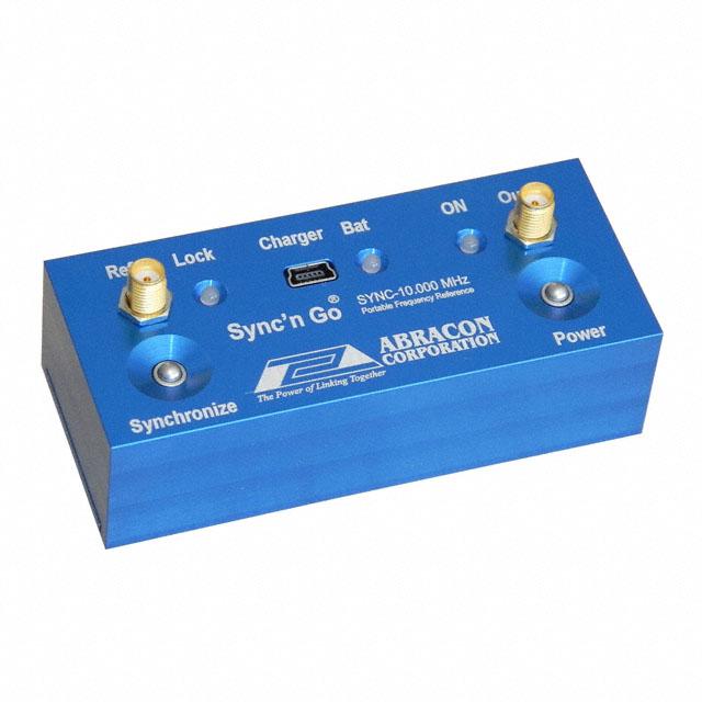 SYN480产品图