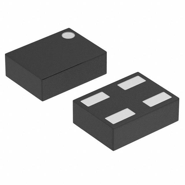 XC6401FFA6DR产品图