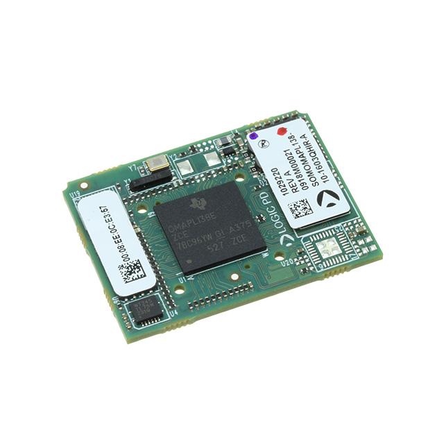 SOMC6748-10-1603AHCR产品图