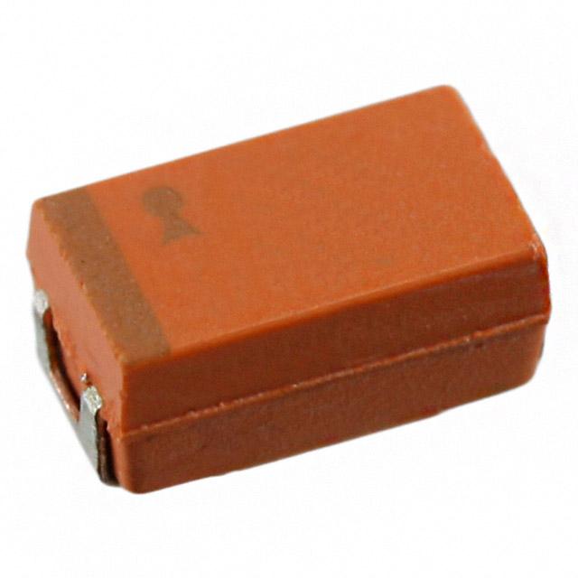 TAJC156K020RNJ产品图