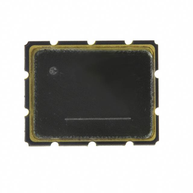 SF104FL产品图