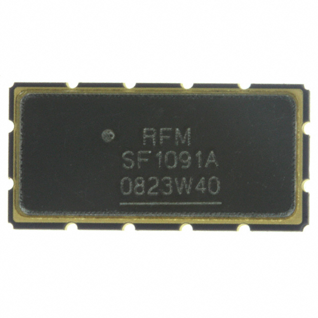 SF1088A产品图