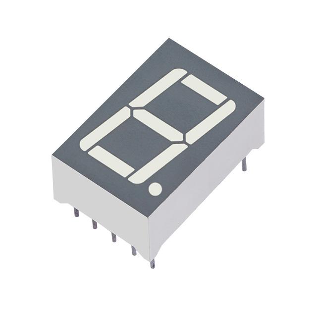 SA5601产品图