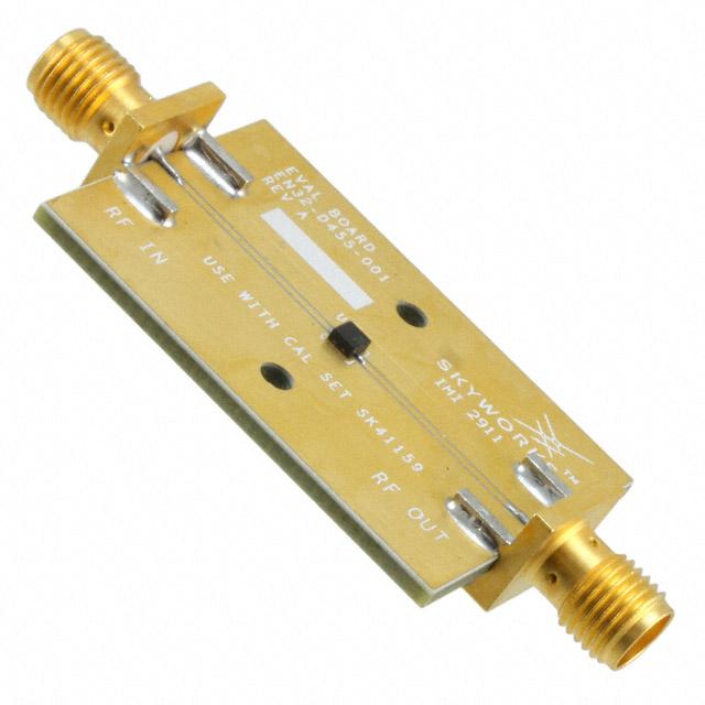 SMP1330-085-EVB产品图