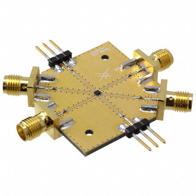 SKY13411-374LF-EVB产品图