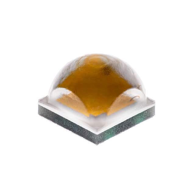 XPL7070-501MLC产品图