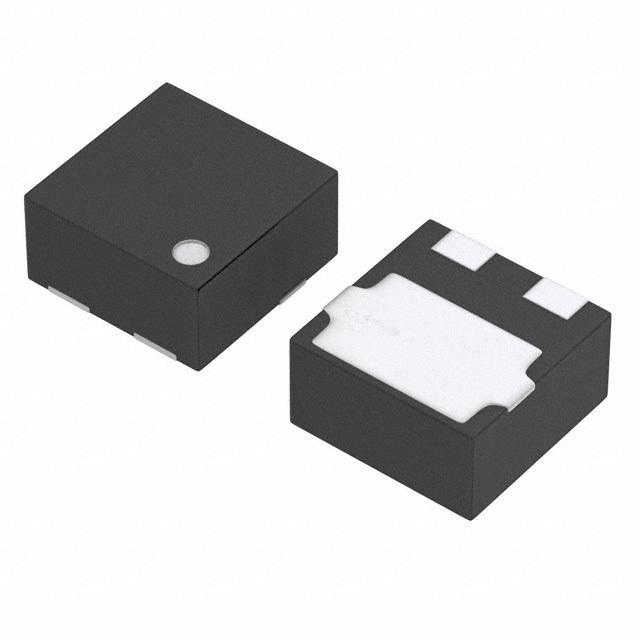 XBOX804188产品图