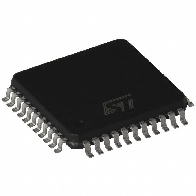 ST7538产品图