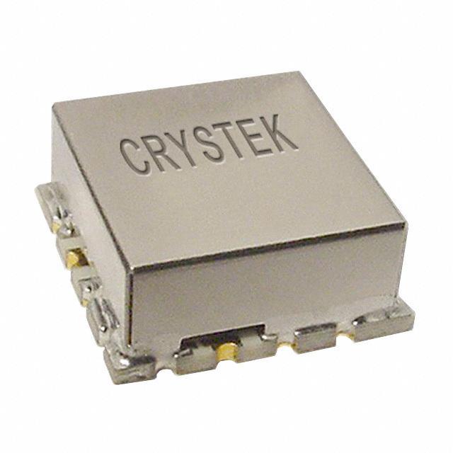 CVCO55CC-2809-2921产品图
