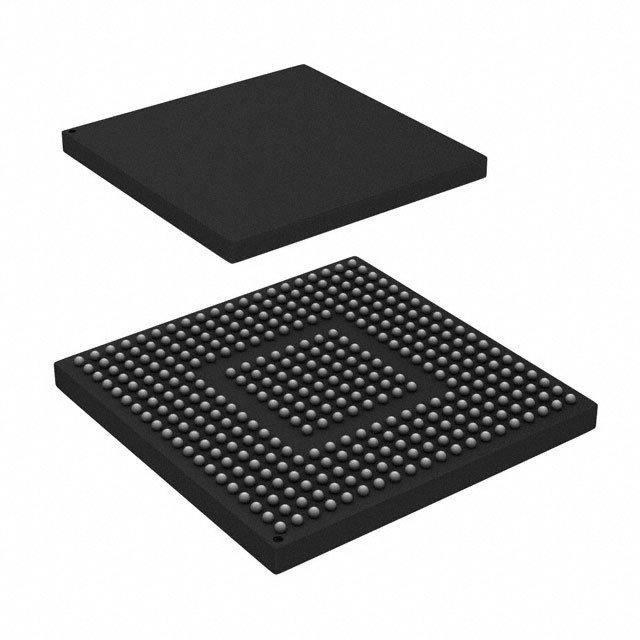 SVF4N80D产品图
