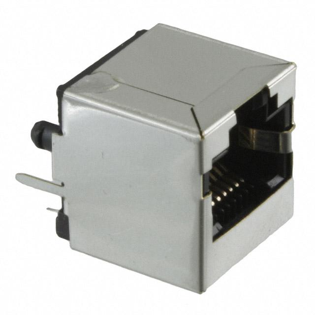 SI1583DC-T1-E3产品图
