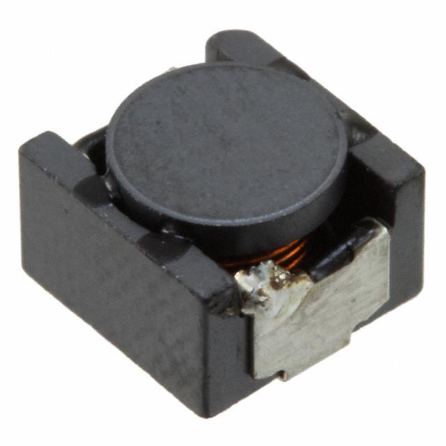 RLF7045T-220M1R4-D产品图
