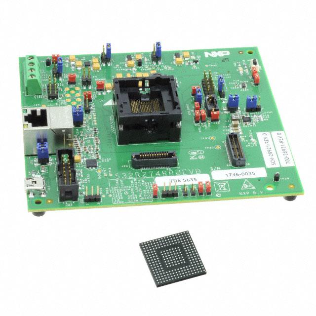 S32-LS16-972-DC-C5产品图