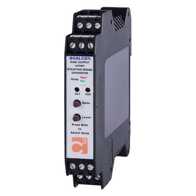 SCDS2D11T-100T-N产品图