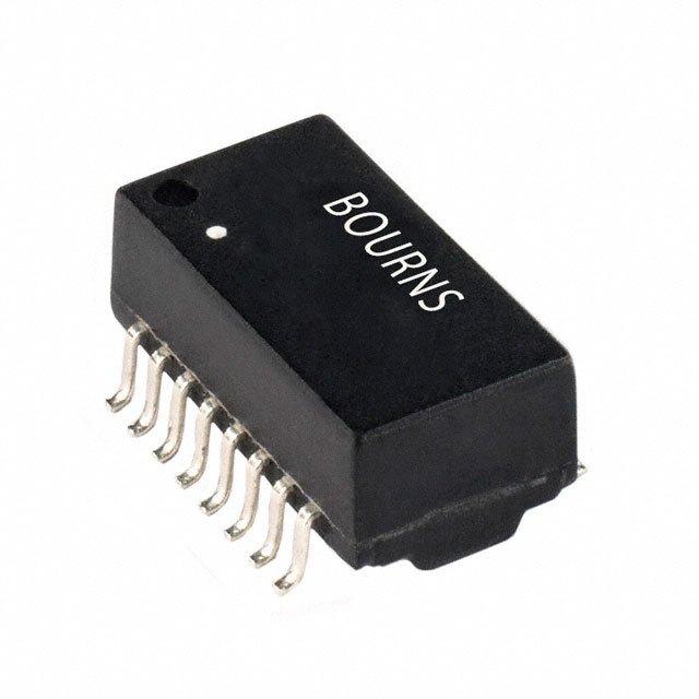 SM75057PEL产品图
