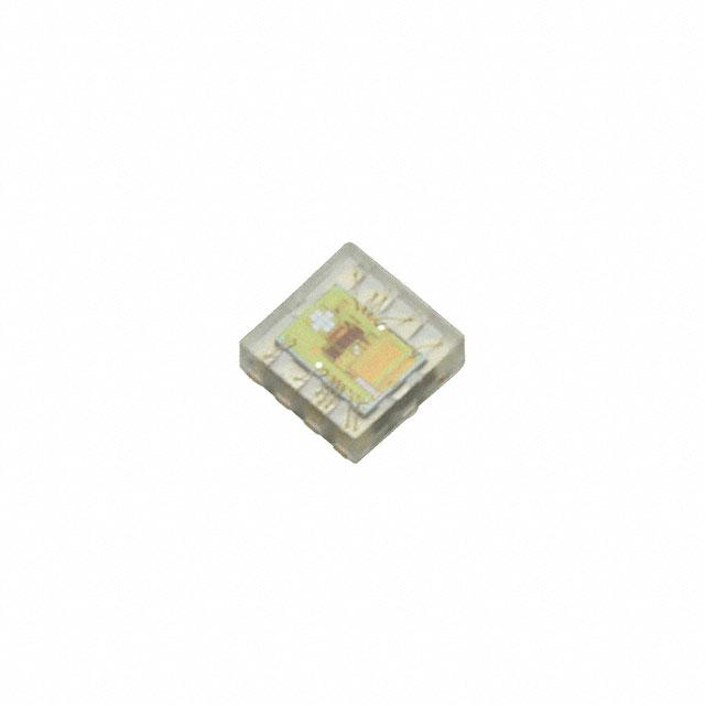 SI1153-AA09-GM产品图