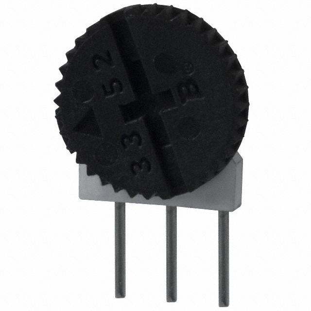 3352W-1-202LF产品图