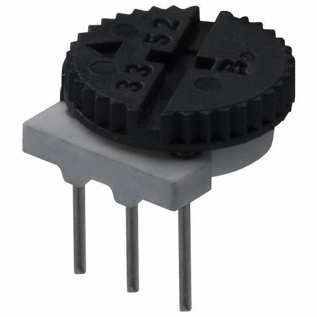 3352T-1-204LF产品图