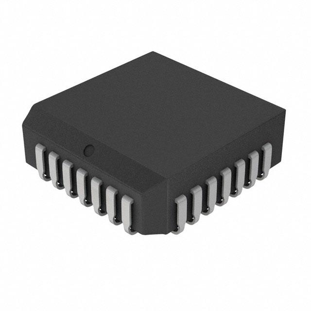 MC88LV915TEIR2产品图