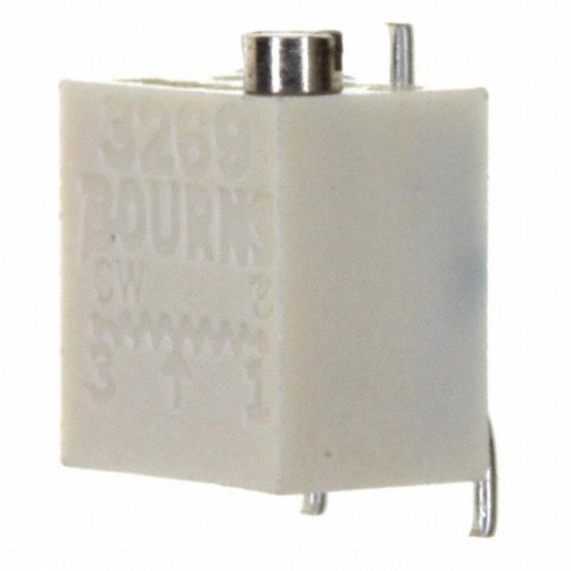 3269P-1-103G产品图